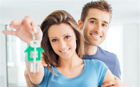 mutui popolare mutui 187 popolare di lajatico