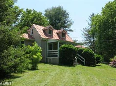 Flint Hill House by Flint Hill Real Estate Flint Hill Va Homes For Sale Zillow