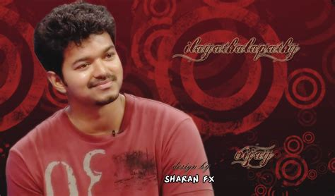 vijay cute hd wallpaper cute photos of vijay auto design tech