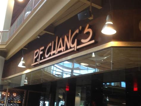 pf chang restaurant locations pf chang picture of p f chang s syracuse tripadvisor