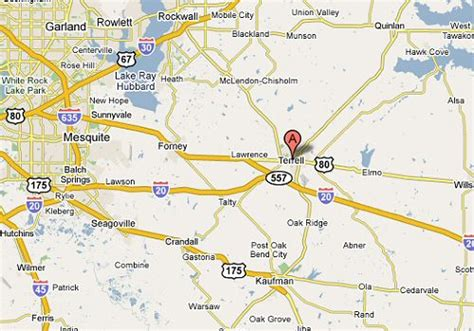 map of terrell texas rockwall tx pictures posters news and on your pursuit hobbies interests and worries