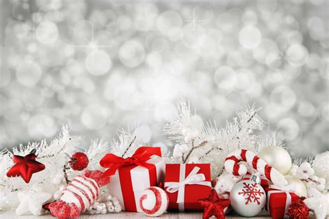 2017 best picture christmas wallpapers 2017 best wallpapers