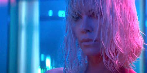 film online atomic blonde sxsw 17 film review atomic blonde eq music blog