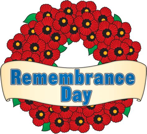 remembrance day cliparts free download clip art free clip art on clipart library