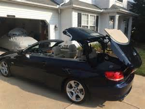 2007 bmw 3 series 2dr hardtop convertible 328i rennlist