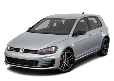 compare   golf trims  test drive  ray brandt vw