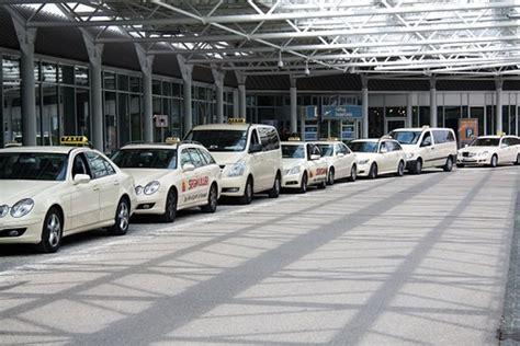 best way to get from fiumicino airport to rome rome transfer fiumicino ciino civitavecchia taxi
