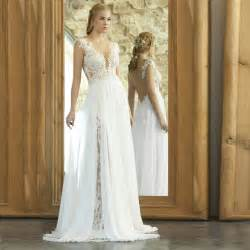 online buy wholesale simple beach wedding dresses from