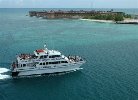 fan boat tours florida yankee freedom iii key west fl address phone number