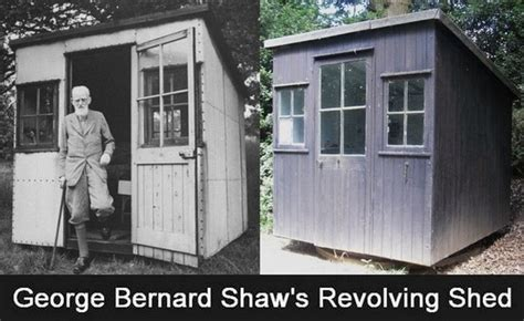 Shaws For Sheds by Sheds Made By Success