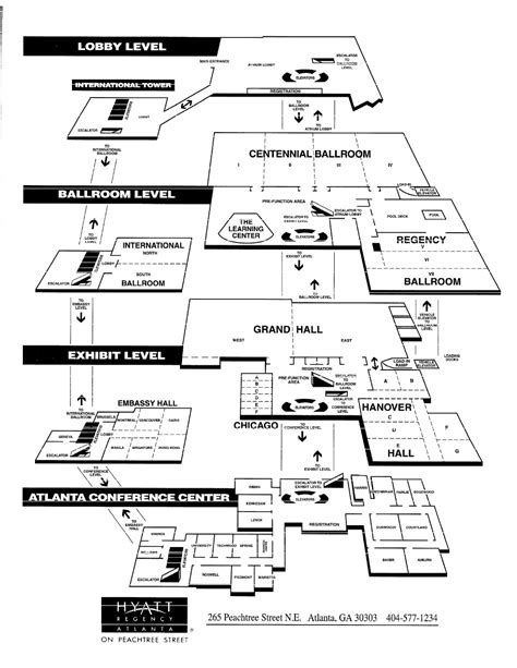 hyatt regency chicago floor plan pin hyatt regency walkway collapse ppt on pinterest