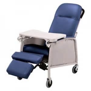 Lumex Chair Geri Chair Recliner Rental Memphis Tn Geriatric Recliners