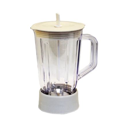 Multi Blender oem universal replacement jug for blenders made in