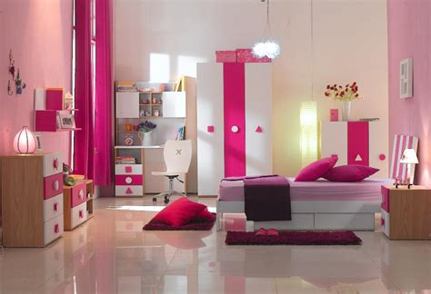kids bedrooms how to encourage your kids to keep their room clean