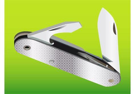Autofriend Emblem Grill Ai Emblem Grill 3d Aluminium Logo Chrome pocket knife free vector stock graphics images