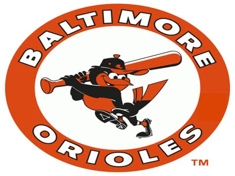 Orioles Camden Yards Replica Giveaway - orioles to host quot celebrate maryland day quot on saturday thebaynet com thebaynet com