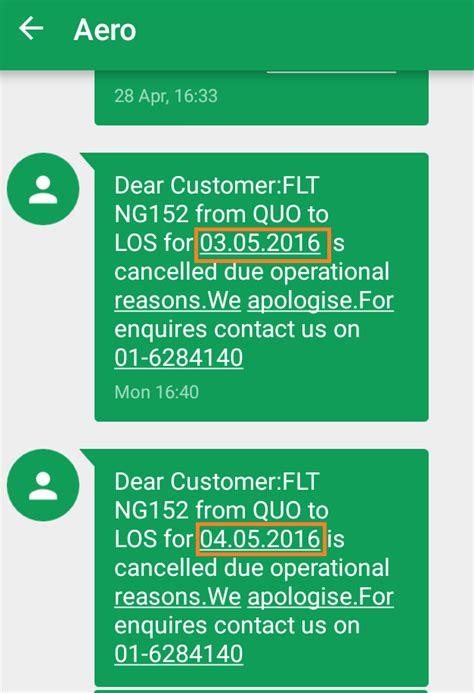 meet nigeria s five worst meet the worst airline in nigeria aero contractors hafiz adewuyi