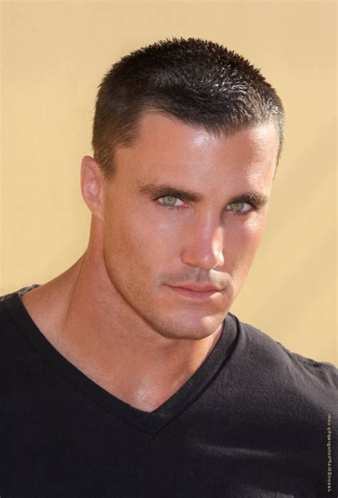 actors and actresses who died in 2015 greg plitt young bing images