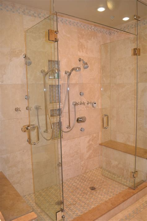 small steam shower 74 best images about bathroom remodel ideas on pinterest