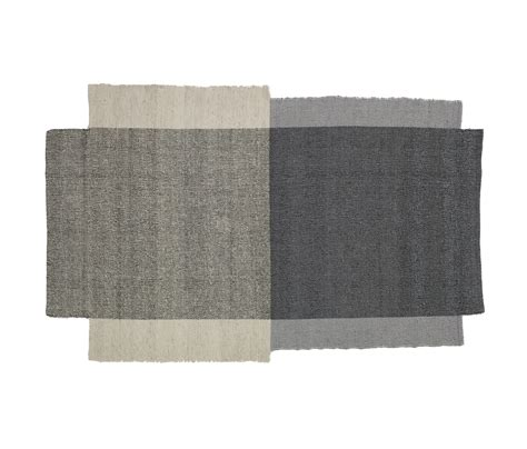 small grey rug nobsa rug small grey grey rugs designer rugs from ames architonic