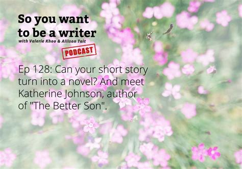 write your story turn your into fiction in 10 easy steps books ep 213 how to write your second book and meet children s
