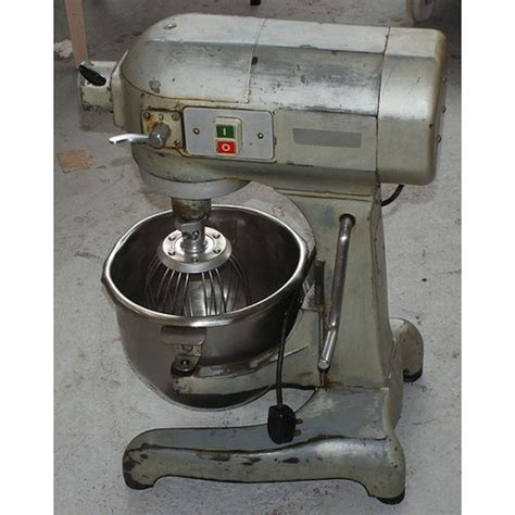 Mixer Jumbo secondhand vintage and reclaimed mayfair furniture