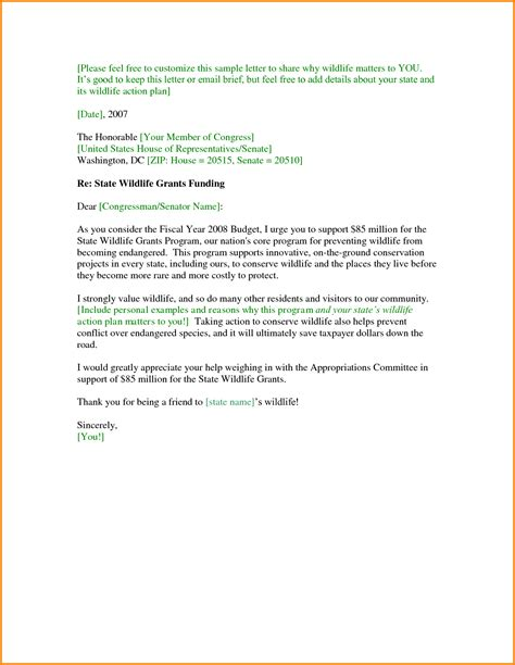 Personal Letter Of Recommendation For A Friend Template