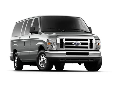 how cars engines work 2011 ford e350 auto manual 2011 ford e 350 reviews and rating motor trend