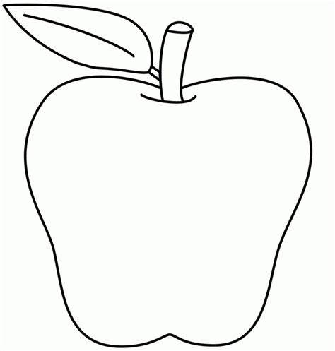 Forest Coloring Page Printable Forest Coloring Pages Colour Picture
