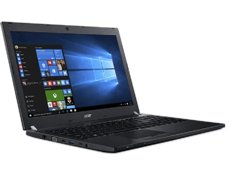 Hp Acer Update list of acer computers compatible with anniversary update
