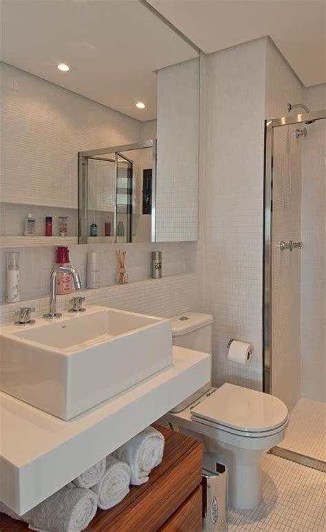 reforma pequeno apartamento apartamento pequeno parece maior e mais claro a