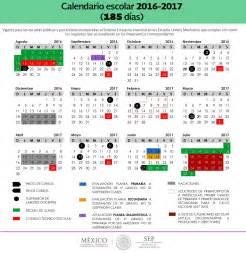 calendario escolar ujat 2016 2017 calendario escolar 2016 2017 instituto holy cross