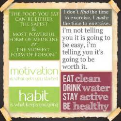 Health Getting An A For Health by Caro S Weight Loss Journey A Topnotch Site
