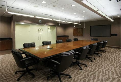 conference room design ideas 13 large conference room designs images office