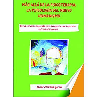 mã s allã de la salud libro de recetas paleo y keto edition books gruespac espe presentacion libro alla de