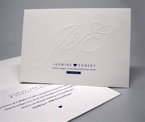 letterpress wedding announcement 1000 images about letterpress our work on
