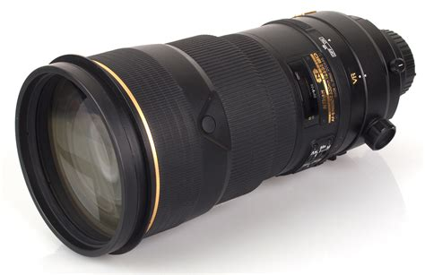 Lensa Nikkor 70 300mm F4 5 6g nikon af s nikkor 300mm f 2 8g ed vrii review