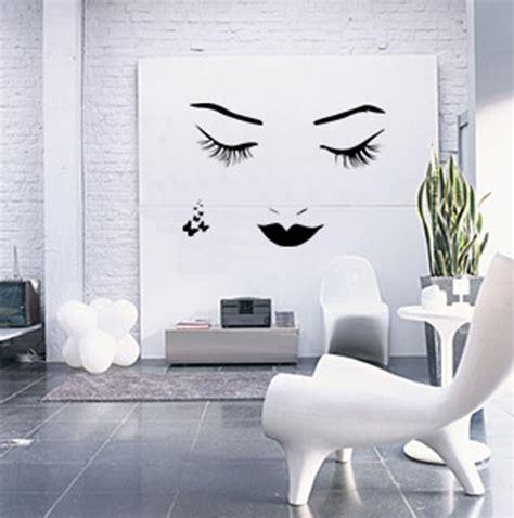 imagenes para pintar una estetica dibujos para pintar una pared dibujos para pintar