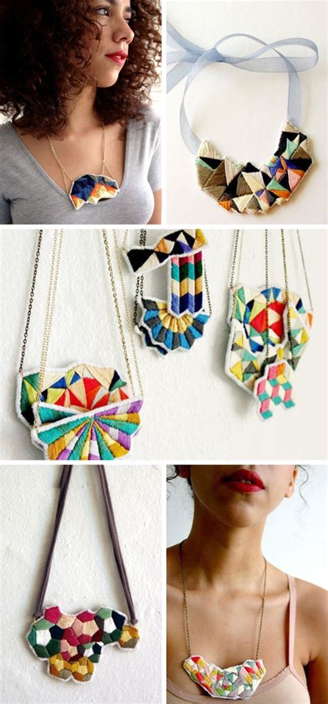 Handmade Fashion - best 25 etsy handmade ideas on handmade