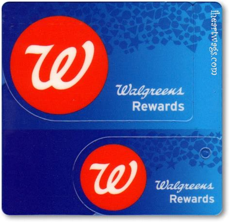 walgreens cards i wags wags rewards card program coming september 2