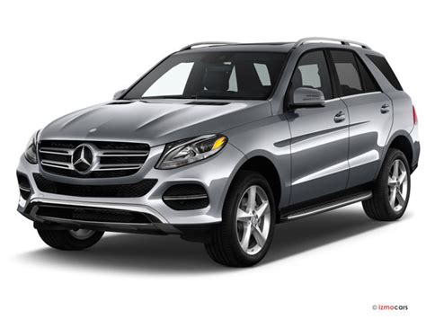 Matic Transparan Gold 2016 mercedes gle class prices reviews and pictures