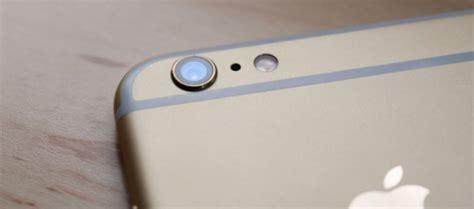 iphone  kommt  mp kamerasensor von sony