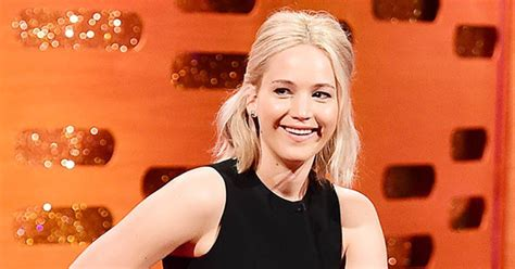 olympic eve lawrence jennifer lawrence hates new year s eve i end up drunk