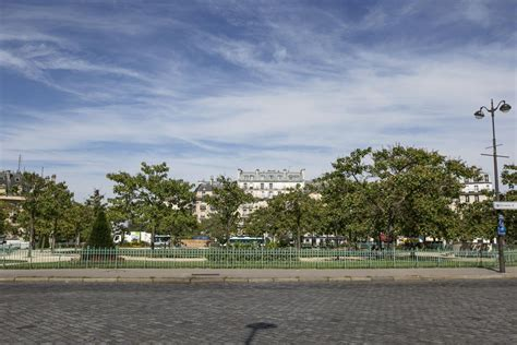 appartamento in affitto parigi appartamento in affitto rue de tolbiac ref 17669