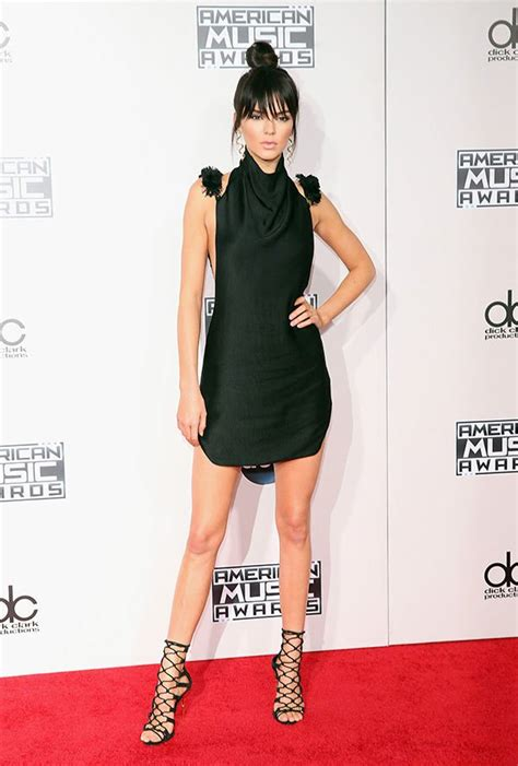 2015 american music awards redcarpet fashionsizzle