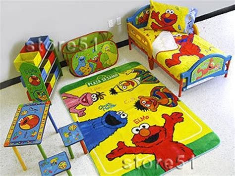 elmo rug elmo area rug 48 quot x72 quot buy in uae kitchen products in the uae see prices reviews