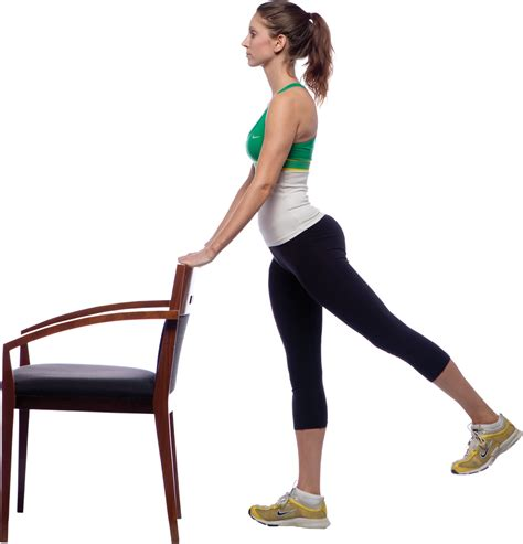 losing balance in hind legs leg lifts 187 health and fitness