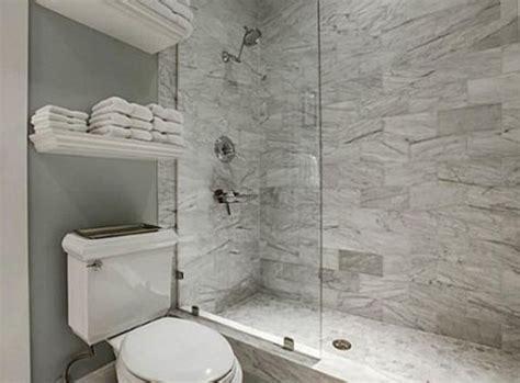 bathroom vanities pittsburgh pittsburgh countertops just another wordpress site