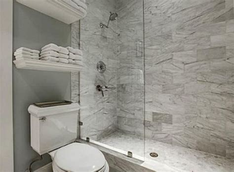 bathroom vanities pittsburgh bathroom vanities pittsburgh custom bathroom vanity
