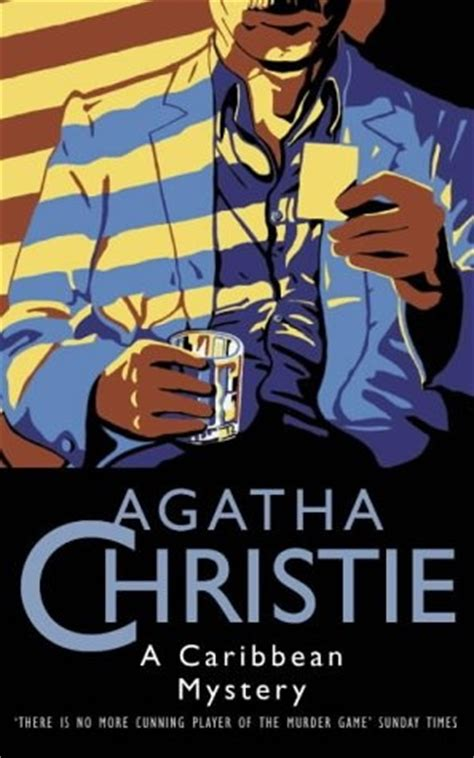 libro a caribbean mystery miss 947 best agatha christie images on agatha christie hercule poirot and reading